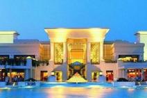 Sheraton Soma Bay хотел - почивка в Сома Бей, Египет, Египет