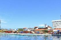 Jomtien Thani хотел - почивка в Патая, Тайланд, Тайланд