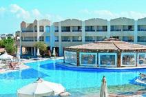 Marriott Sharm Mountain - Шарм Ал Шейх, Египет