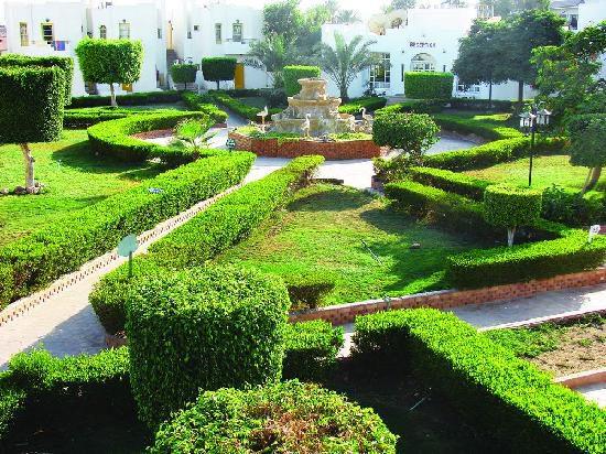 Halomy Hotel Ssh, Шарм Ал Шейх