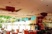 Nova Platinum Hotel - почивка в Патая, Тайланд, Тайланд