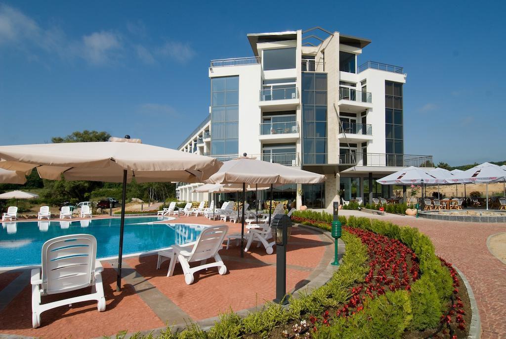 Хотел Южна Перла - Resort & Spa, Созопол