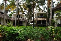 Severin Sea Lodge  - , Кения