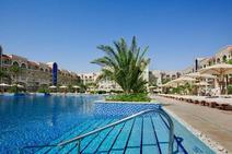 Premier Le Reve Hotel & Spa - Хургада, Египет