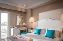 Mari Kristin Beach Hotel - почивка в остров Крит, Гърция - Гръцки острови - остров Крит, Гърция