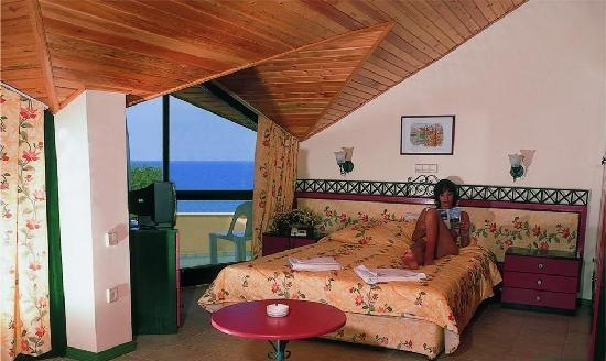 Sumela Garden Hotel 3+ *, Анталия - Кемер