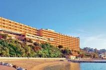 Playabonita Hotel - Коста дел Сол  - Малага, Испания