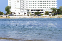 Lucy Hotel Kavala - Кавала, Гърция