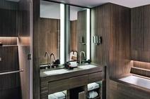 Armani Hotel - почивка в Дубай, Обединени Арабски Емирства, Обединени Арабски Емирства