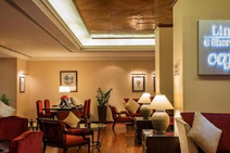 Sheraton Deira хотел - почивка в Дубай, Обединени Арабски Емирства, Обединени Арабски Емирства