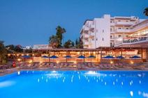 Elounda Aqua Sol Resort хотел - почивка в остров Крит, Гърция - Гръцки острови - остров Крит, Гърция