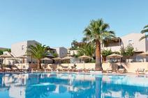 Leoniki Residence хотел - почивка в остров Крит, Гърция - Гръцки острови - остров Крит, Гърция