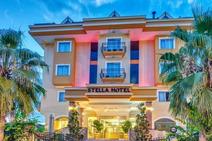 Stella Hotel - почивка в Кемер, Турция, Турция