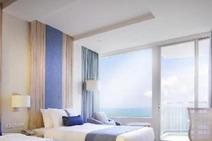 Holiday Inn Pattaya хотел - почивка в Патая, Тайланд, Тайланд