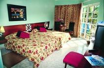 Barcelo Solymar хотел - почивка във Варадеро, Куба, Куба