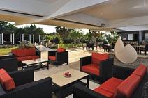 Sol Sirenas Coral хотел - почивка във Варадеро, Куба, Куба