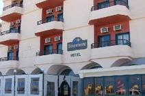Sea View  Hotel - почивка в Хургада, Египет, Египет