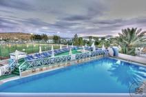 Eken Resort Hotel - почивка в Бодрум, Турция, Турция