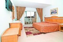 Albatros Aqua Blue Resort Hrg - Хургада, Египет