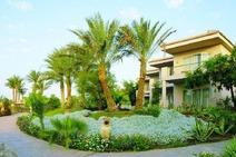 Radisson Blu Resort - Шарм Ал Шейх, Египет