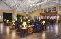 Blau Marina Varadero Resort хотел - почивка във Варадеро, Куба, Куба
