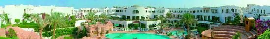 Verginia Sharm 4 * хотел, Шарм Ал Шейх