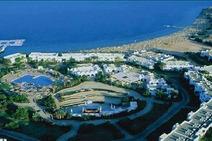 Domina Coral Bay Sultan Resort - Шарм Ал Шейх, Египет