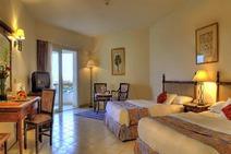 Oriental Resort - Шарм Ал Шейх, Египет