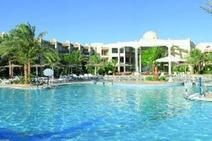 Grand Plaza Hotel Hurghada - Хургада, Египет