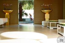 Grecotel Creta Palace хотел - почивка в остров Крит, Гърция - Гръцки острови - остров Крит, Гърция