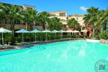 Grecotel Club Marine Palace & Marine Palace Suites хотел - почивка в остров Крит, Гърция - Гръцки острови - остров Крит, Гърция