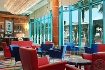 Hilton Dubai Jumeirah Resort хотел - почивка в Дубай, Обединени Арабски Емирства, Обединени Арабски Емирства