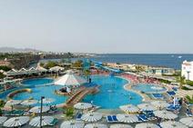 Dreams Beach Resort - Шарм Ал Шейх, Египет