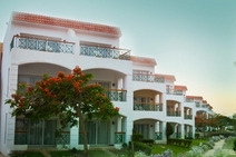 Sol Cyrene Hotel - Шарм Ал Шейх, Египет