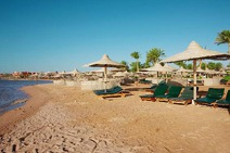 Laguna Vista Beach Resort - Шарм Ал Шейх, Египет