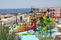 Sunrise Diamond Beach - Шарм Ал Шейх, Египет