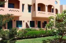 Sultana Beach Resort хотел - почивка в Хургада, Египет, Египет