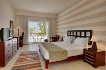 Marmara Hotel - Шарм Ал Шейх, Египет