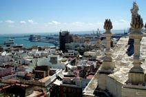 Екскурзия в Испания и Мароко - Екскурзия със самолет