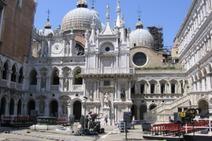 Уикенд във Венеция - Италия - Екскурзия със самолет