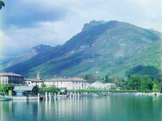 Лугано,Швейцария