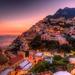 Почивка в Италия - Неапол, Соренто, Амалфи, Позитано, о.Капри и Помпей, 2019